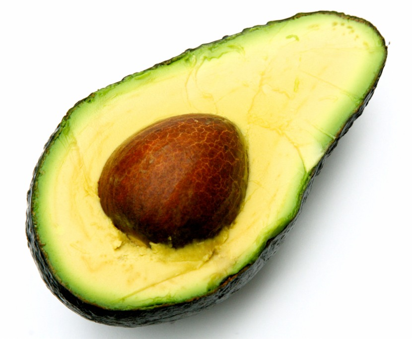 The avocado munching, living with the parents, future makers: a new approach tograduate